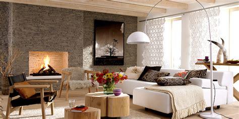 decoracion de salones pequenos la mejor paleta de color