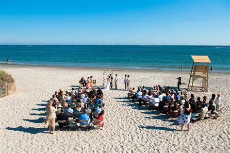 galilee beach club reception venues narragansett ri