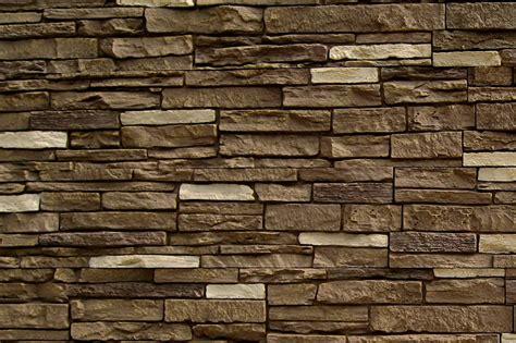 slate panel 10082743 sienna slatestone sup multi