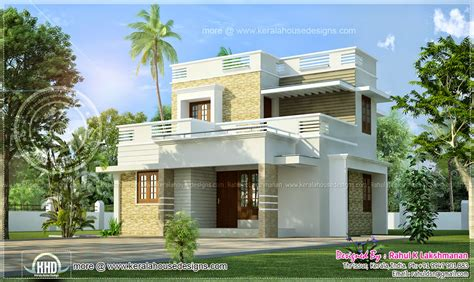 2 floor houses 33 beautiful 2 storey house photos