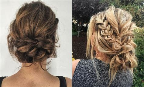 How To Do Hairstyles by 41 Beautiful Braided Updo Ideas For 2019 Page 2 Of 4