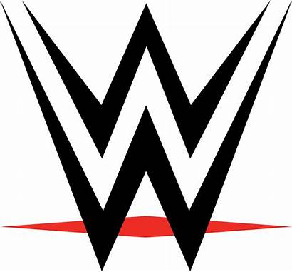 Wrestling Entertainment Logos Cdr