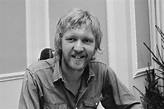 Harry Nilsson's 'The Point!' Gets 50th Anniversary Digital ...