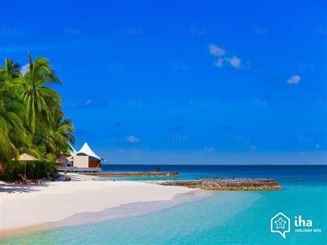 Haus In Den Dünen Mieten by Vermietung Malediven F 252 R Ihren Urlaub Mit Iha Privat