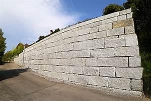 Beton Mauersteine Preisliste : betonschalungsstein preise ehl schalungsstein 50 x 17 5 x ~ Michelbontemps.com Haus und Dekorationen