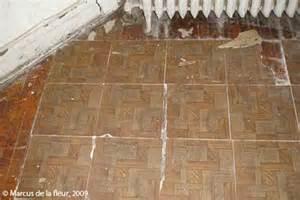 designer linoleum linoleum flooring