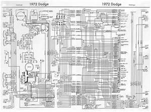 2010 Dodge Challenger Wiring Diagram 24462 Getacd Es
