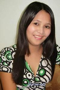 Emma, 92383, Davao City, Philippines, Asian women, Age: 42 ...