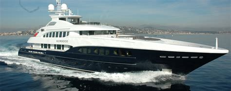 Best Boat For Family Of 5 by The 10 Best Boats For Summer 2014 Charters On The