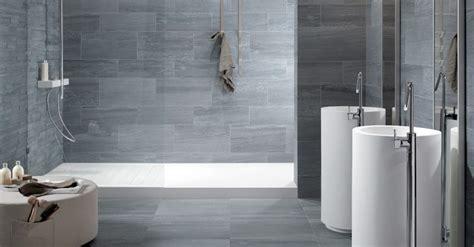 grey bathroom tiles ideas grey bathroom ideas the color in great solutions