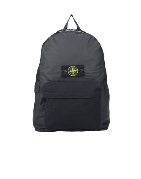 packable backpack backpack island official store
