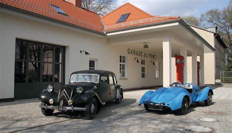 Elektroauto Garage by An Dieser Tankstelle Gibt Es Nur Strom Statt Benzin