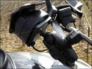 Gps Moto Tomtom Rider 400 : test tomtom rider 40 400 410 s rie nav 4 ~ Medecine-chirurgie-esthetiques.com Avis de Voitures