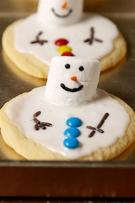 easy christmas cookies recipes    year