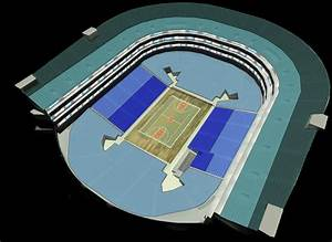 The O2 Arena London seating plan Plan perspective   The O2 ...