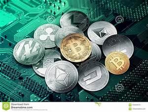 bitcoin cirkel granskning