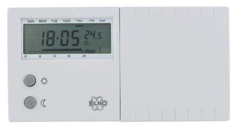 le d ambiance pas cher thermostat d ambiance pas cher