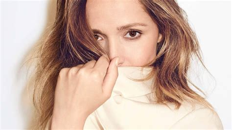 rose byrne oroton rose byrne by beau grealy for oroton spring summer 2016