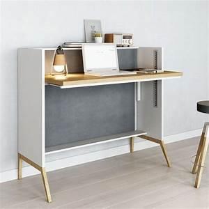 Design Schreibtisch Weiß : nest schreibtisch wei arbeitsplatz organisieren pinterest ~ Heinz-duthel.com Haus und Dekorationen