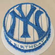 ideas  yankee cake  pinterest cakes