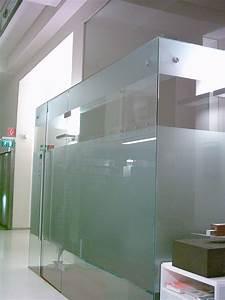 Glas Auf Herdplatte : design gl ser folien ~ Markanthonyermac.com Haus und Dekorationen