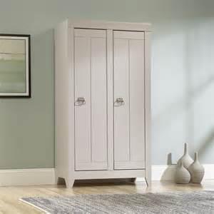 sauder storage cabinet sears com