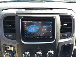 1000  Images About Ram 1500 Upgrades On Pinterest