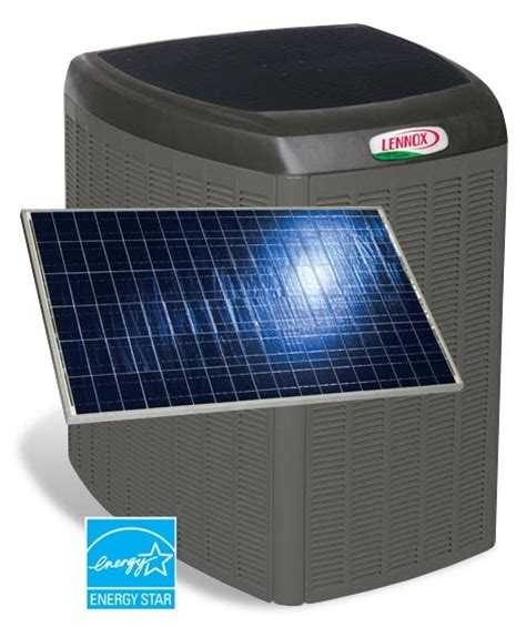 solar powered heat l heat pumps furnaces and air conditioning solar powered