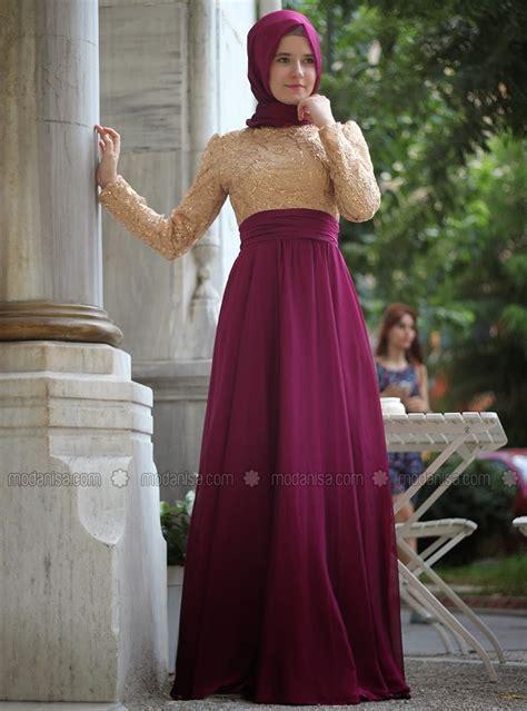 hijab style  hijab chic hijab chic turque style