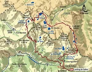 Route Pav U00e9e Des Lacs