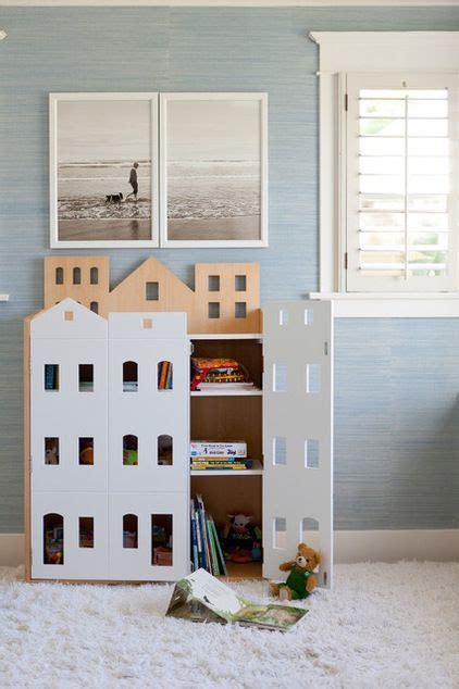 idee per librerie fai da te librerie fai da te cameretta dei bambini foto