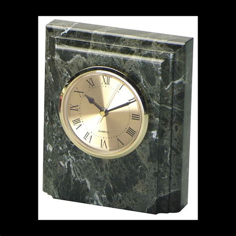 bulova desk clockframe bulova b1703 cheryl clock china wholesale bulova b1703