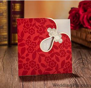 sanghvi wedding cards naupada thane invitation cards With wedding invitation cards thane