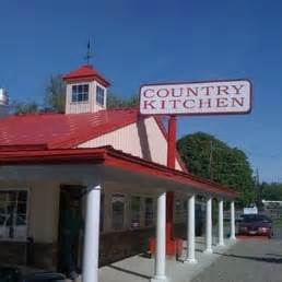 country kitchen restaurant country kitchen american new hornell arkport rd 2873