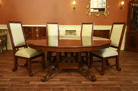 round formal dining table set round formal dining table sets decobizz com