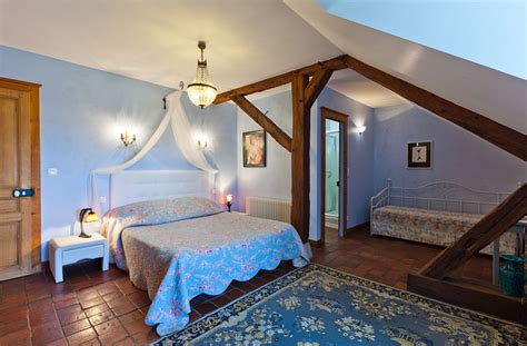 chambre d hote chateau chalon relais des abbesses chambre d 39 hôtes château chalon