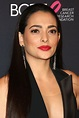 Natalie Martinez – The Womens Cancer Research Fund Hosts ...