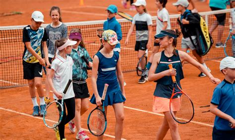 Jūrmalā risinās Latvijas jauniešu čempionāts tenisā - Teniss - TVNET Sports