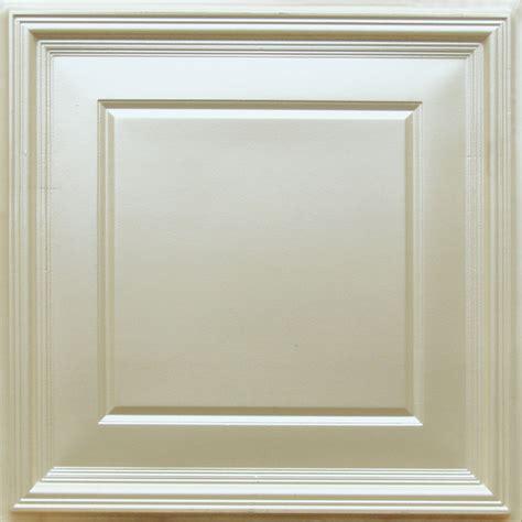vinyl drop ceiling tiles 2x2 d224 pvc faux tin drop in ceiling tile 2x2 pearl