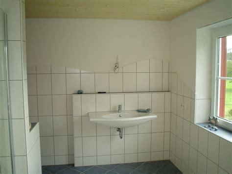 Le Badezimmer Wand by Beispielseite Badezimmer Fliesen Schoenleber Rudersberg
