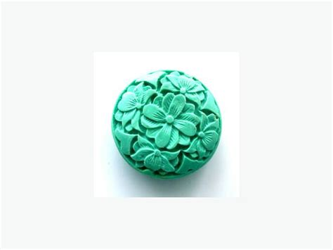 Beads, Jewelry-making Supplies Edmonton