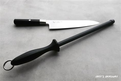 sharpening japanese kitchen knives do i use a sharpening steel for japanese knives chef s