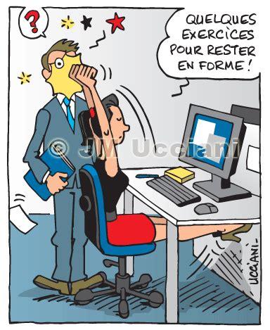 blague de bureau dessin humoristique travail bureau 28 images nao le de