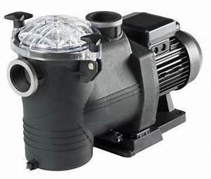 Pompe A Chaleur Piscine 40m3 : pompe piscine irrijardin vente de pompe pour piscine ~ Premium-room.com Idées de Décoration