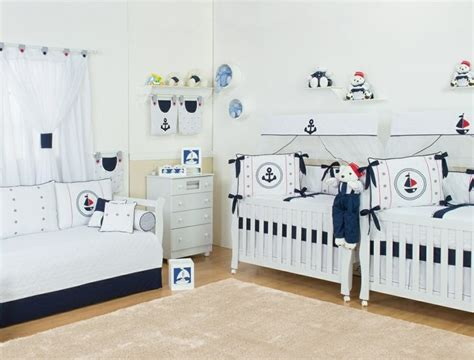 aménager chambre bébé comment amenager la chambre de bebe sedgu com