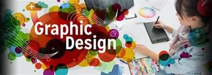 graphics designer graphic design school program new york academy