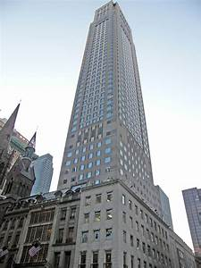 712 fifth avenue wikipedia With 200 5th ave 8th floor new york ny 10010