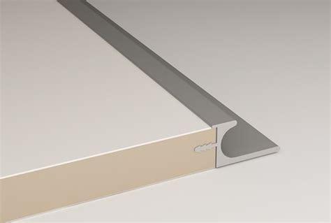 Aluminum Extruded Handles ? Aluminum Glass Cabinet Doors