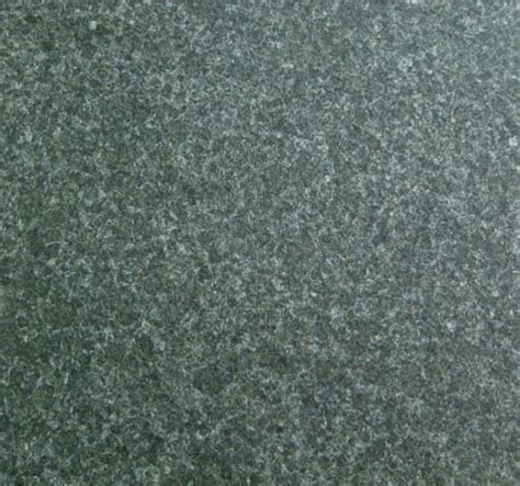 flamed granite flooring china granite floor tile wall tile g684 flamed china granite floor tile
