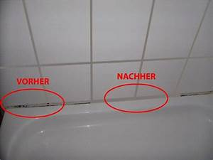 Was Hilft Gegen Schimmel : was hilft gegen schimmel in der dusche ~ Udekor.club Haus und Dekorationen